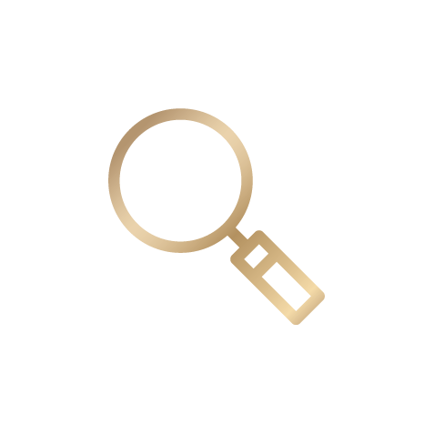 Undervisningsmetoder med stöd i forskning ikon